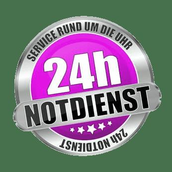 24h Schlüsseldienst Stammheim